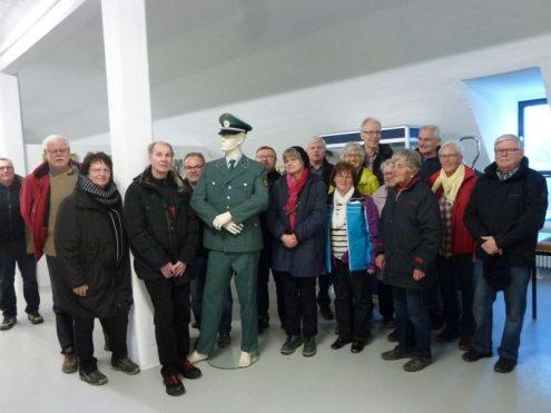 2017seniorenpolizeimuseum3